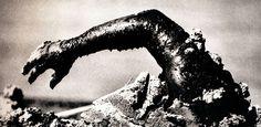1986  Carol Guzy et Michel Ducille  Catastrophe volcanique en Colombie  Appareil Nikon Film Fujicolor Pulitzer'Prize.jpg