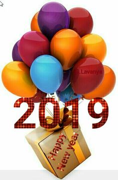 Happy New year 2019 S. Quotes About New Year, Happy New Year 2019, Iphone Backgrounds, Daily Motivation, Seychelles, Christmas And New Year, Congratulations, Special Occasion, Diy And Crafts