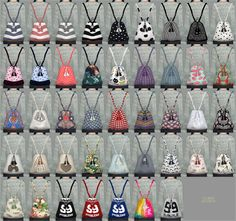 http://sims4-marigold.tumblr.com/post/137737947450/bucket-backpack-v1spring-summer-collectionhere