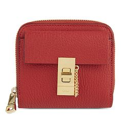 chleo handbags - Accesories on Pinterest | Zara, Leather Shoulder Bags and Bucket Bag