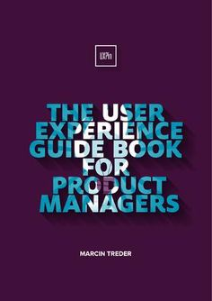 Product managers and ux (test)