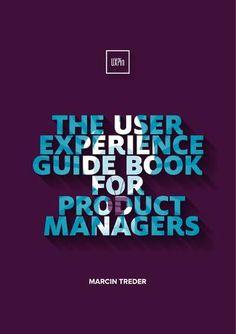 user centered design o reilly pdf