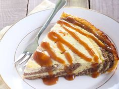 Cheesecake factory Salted caramel cheesecake.     mouth-watering combination of flavors come together in this dessert.