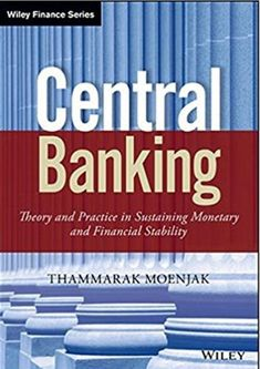 Cfa coaching do it with the right tools check the online reviews centralbankingtheoryandpracticeinsustainingmonetaryandfinancialstabilitypdf ebook isbn 101118832469 isbn 139781118832462 edition1st fandeluxe Image collections