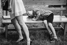 Co se v mládí naučíš... - - 📷 #sonya9 #sonymirrorless  - - ✉️ @sonyalpha @sonyalphapro @sonyalphagallery @sonyczech @sonyambassador @sony @sonyalphasclub @sonyworldclub @sonygangczsk @alphauniversebysony.eu - - #sukne #cosevmladinaucis #chytprilezitostzapacesy #svatba #svatebnifotografie #realmometn #weddingday #dreaming #happywedding #justmarried #wedding #storyteller #moment #weddingphoto #czechwedding #weddingphotographer #czechweddingphotographer #realwedding #weddinginspiration Wedding Photos, Wedding Day, Just Married, Storytelling, Real Weddings, Sony, Wedding Inspiration, In This Moment, Self