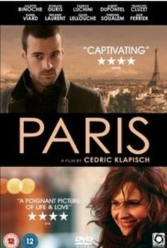 Paris 2008 Online Full Movie.Pierre, a professional dancer, suffers from a serious heart disease. While he is waiting for a transplant which may (or may not) save his life, he has nothing better to…
