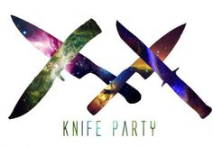 knife party http://www.justgomusic.com/artists/knife-party