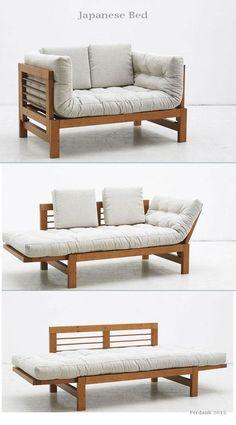 Folding Bed 4 Result