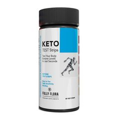 Keep track of your ketone levels wherever you are with this easy, one-step test for quick and accurate results. Easy One-Step Test Ideal for Keto Dieters Make sure you are always hitting your ketosis goals with Ketone Test Strips for urinalysis. Diet Dinner Recipes, Healthy Diet Recipes, Ketosis Strips, Step Test, Diet Cake, Desserts Keto, Slimming Pills, Diet Supplements, Medical Weight Loss