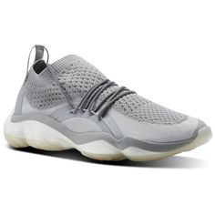 85fb9bb97a4 195 Best Sneakers futuristic images