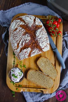 thermomix rezepte mit herz, thermomix rezept,rustikales bauernbrot, brot backen thermomix Source by Pampered Chef, Chefs, Tapas, Bread Rolls, Bakery, Food And Drink, Eat, Cooking, Desserts