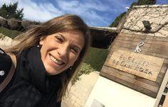 Tendencias en la gastronomía de España por Alicia Sisteró