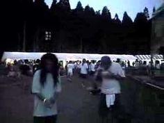 Phish @ Fuji Rock Fest, Japan 1999