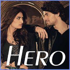 Song Name : Dance Ke Legend  Movie/Album : Hero  Singer(s) : Meet Bros, Bhoomi Trivedi  Year Of Release : 2015  Music Director : Meet Bros Anjjan  Cast In Movie : Sooraj Pancholi, Athiya Shetty