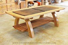 Coffee Table (1)- Lohr.jpg