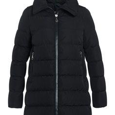 13 Best Moncler Jacken Online Shop images   Winter jackets