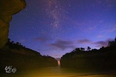 Lord Ard Gorge, Great Ocean Road