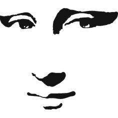 getsupercustomizedimage.php5 (1000×1000) Arte Peculiar, Mona Lisa Parody, Monalisa, Silhouette Art, Stencil Art, Art Sketchbook, Line Art, Modern Art, Pop Art