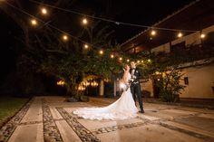 Somos fotógrafos de bodas