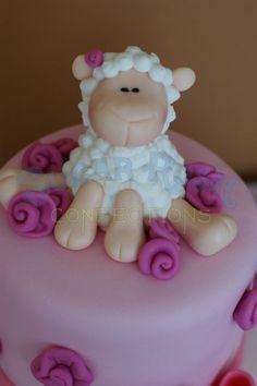 lamb cake - Αναζήτηση Google
