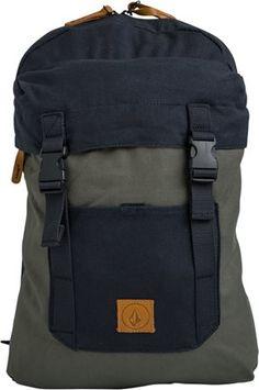 ab79dfc5fbc9 Shop - Swell - Your Local Surf Shop. Men s BackpackMen s  AccessoriesFactorsFlowSurfingBackpacksHusbandBackpack BagsMen Accessories