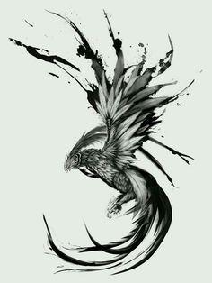 Apuntando al cielo: Alcé mis alas para buscar mi propia libertad. Ni tú ni nadie podrá arrebatarme mis sueños. Escrito por Celia Kiiro.