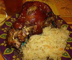 8 этап приготовления рецепта. Фото Grains, Pork, Rice, Chicken, Meat, Recipes, Kale Stir Fry, Ripped Recipes, Korn