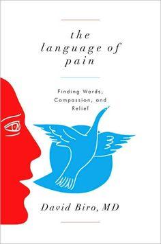 The Language of Pain