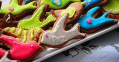 The Sweet Bakery   Cookies decoradas