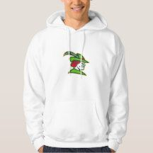 Shop for Music hoodies & sweatshirts from Zazzle. Choose a design from our huge selection of images, artwork, & photos. Dog Hoodie, Grey Hoodie, Hoody, Pullover, Funny Hoodies, Funny Tshirts, Hockey Sweatshirts, Bermuda Triangle, Good Vibes Only