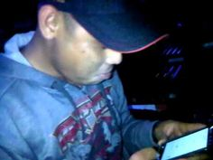 "ANGGOTA TNI COBA"" MAKAN MIE LEVEL SPECIAL MAMPUS DI @MIE PEDES MAMPUS CA..."