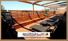 BARCELONAhotelabbabalmoralbarcelona052✯ -Reservas: http://muchosviajes.net/oferta-hoteles