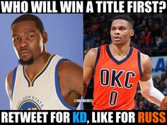 RT @NBAMemes: Race for a ring. - http://nbafunnymeme.com/nba-funny-memes/rt-nbamemes-race-for-a-ring