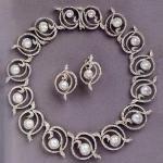 Artemisia's Royal Jewels: Russia