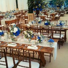 farmers tables for weddings - Google Search