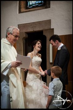 Wedding in Alella, Barcelona ----Photographs by Dylan McBurney