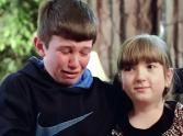 A Brother's Devotion to His Special Needs Sister Will Break You Down Into Tears - So Touching