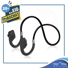 M1 FINE BLUE #BRANDED Wireless Universal Stereo Multi Device #Sports Running Bluetooth #Handsfree Colors: Black, Golden, White Neckband stylish with high quality Buy Now: 0332-7276020, 0331-4498017
