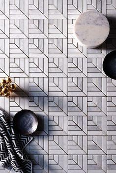 Greg Natale | Sydney #Interior #Designers. See more at http://memoir.pt/