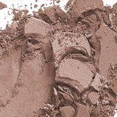 MAC Eyeshadow in Malt: (Soft pinkish-beige - Matte)