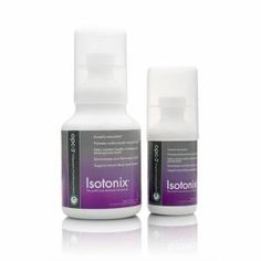 Isotonix OPC-3 is one of the most powerful antioxidants for human health & the only only OPC product available in an isotonic delivery.