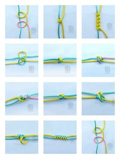 chinese knot tutorial how to make - chinese knot tutorial - chinese knot tutorial step by step - chinese knot tutorial bracelets - chinese knot tutorial embroidery - chinese knot tutorial how to make Macrame Knots, Micro Macrame, Macrame Jewelry, Macrame Bracelets, Handmade Bracelets, Macrame Bag, Loom Bracelets, Friendship Bracelets Tutorial, Friendship Bracelet Patterns