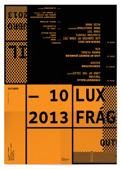 LuxFrágil Flyers Poster Layout, Grafik Design, Graphic, Flyers, Student, Digital, Jars, Poster Poster, Ruffles