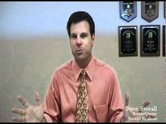 How referrals work in Abilene Texas Real Estate