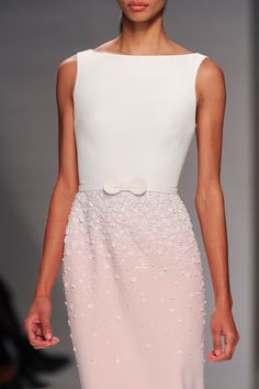 152 details photos of Georges Hobeika at Couture Spring 2015.