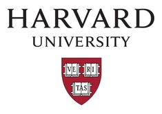 Founded in Harvard University is widely acknowledged as one of the world's most influential universities. The Ivy League research university is situated Harvard Logo, Harvard College, Harvard Medical School, University Logo, Harvard University, Cambridge, Latin Mottos, My Future Career, Dream School