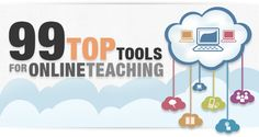Top Tools for Online Teaching | Top5OnlineColleges.org