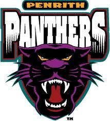 Come on Panthers!