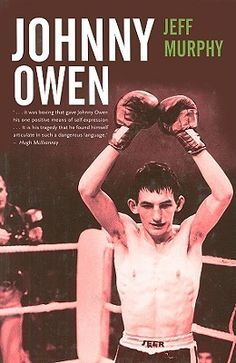 True Story Books, True Stories, Got Books, Books To Read, Boxing Images, Terms Of Service, Book Recommendations, Athlete, British