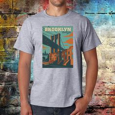 Check out this item in my Etsy shop https://www.etsy.com/uk/listing/520089862/new-york-t-shirt-new-york-poster